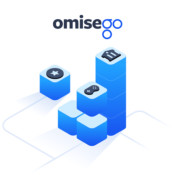 what is Omisego satyarth mishra